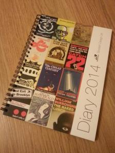 Diary2014a