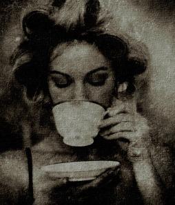 FotoSketcher - tea2
